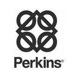 perkinsbn