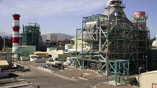 planta-industrial