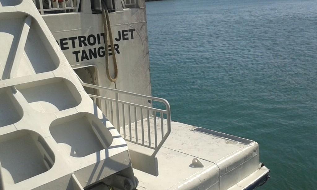 reparacion-detroit-jet