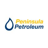 peninsula-petroleum